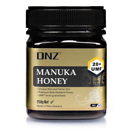 마누카 허니 UMF20+