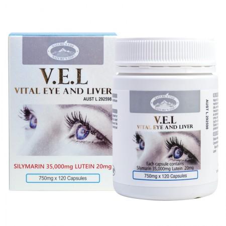 V.E.L