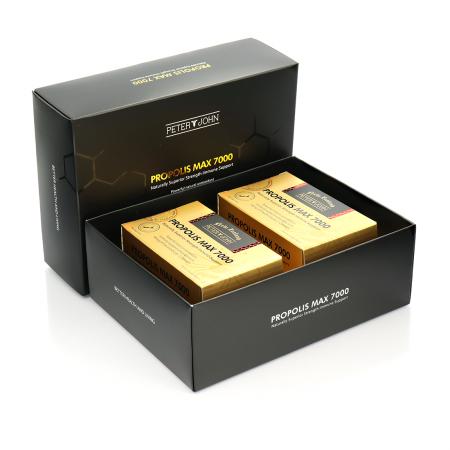 프로폴리스 맥스 7000 (선물박스)